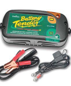 Battery Tender Power Tender  Series High Efficiency 12V @ 5A