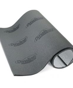 "DYNALINER 1/2""x32""x54"" FOR FLOORROOFHOODDOORS"