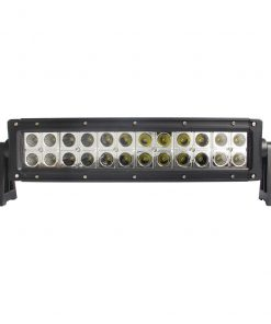 "MAX POWER 14"" CREE LED BAR; 4680 LUM; 72WATTS"