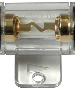 American Bass *AB-AGUFH* AGU Fuse holder