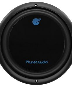 "Planet 12"" DVC Woofer 1800W Max"