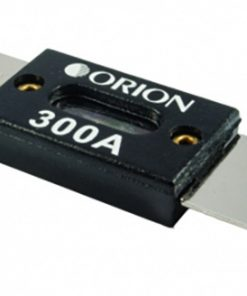 ORION ANL 300 AMP FUSE 4 PCS