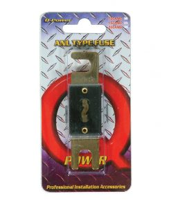 Qpower ANL Fuse 100 Amp