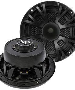 """Audiopipe 8"""" speaker 300W Max 4 Ohms Sold each"""