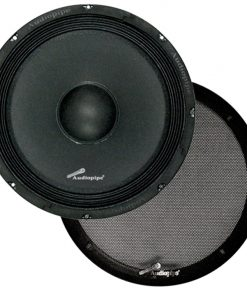"Audiopipe 10"" Loud Speaker Sold each"