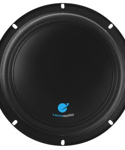 "Planet Audio Big Bang 12"" DVC Woofer 2000W Max 4 Ohm"