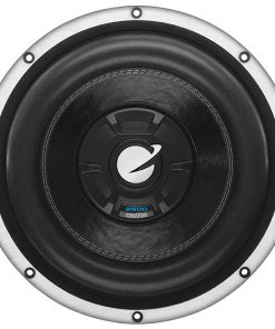 "Planet Big Bang 12"" DVC Woofer 2500W Max 4 Ohm DVC"