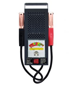 Schumacher 100 Amp Battery Load Tester
