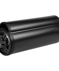 "BAZOOKA AMPLIFIED BASS TUBE 6.5"" 250W MAX"