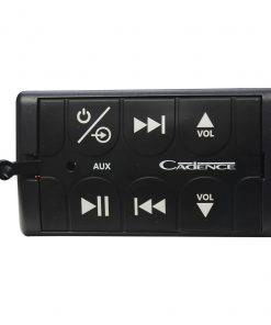 Cadence Universal Wireless Bluetooth Module