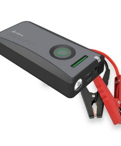 COBRA COBRA JUMPACK XL - JUMP STARTER / POWER PACK