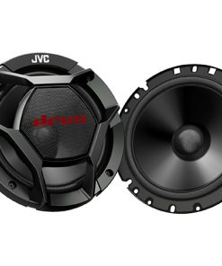 "JVC 6.75"" 2-Way Component Speaker System 360W"