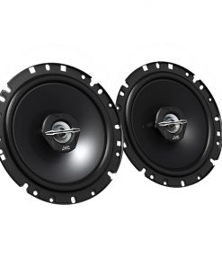 "JVC 6.75"" 2-Way 300W Max Speakers"