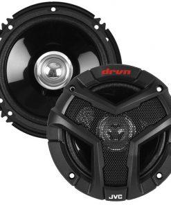 """JVC 6.5"""" Dual Cone Speaker DRVN Series"""