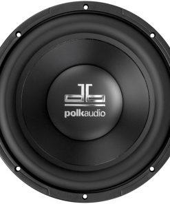 "Polk 10"" 4Ohm Woofer DVC"