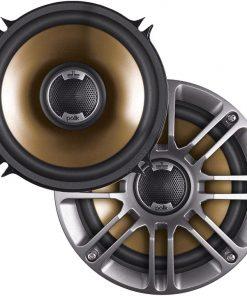 """Polk 5.25"""" Coaxial Speaker 135 Watts max"""