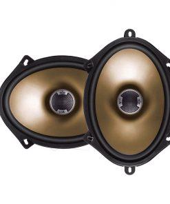"""Polk 5x7"""" 2-Way Speaker 180 watts max"""