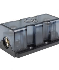 Audiopipe Premium ANL Fuse Holder