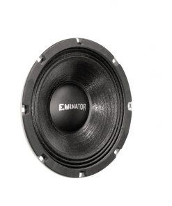 "Eminence 8"" Midbass Driver 500W Max 8ohm"
