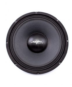 "Skar Audio 10"" Mid-range (sold each) 250W max 8 Ohm SVC"