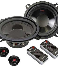 "Cerwin Vega 5.25"" Component Speaker 360 W"