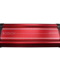 Orion *HCCA17000.1DSPLX* HCCA Class D Monoblock Amplifier