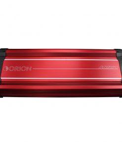 Orion *HCCA17000.1DSPLX* HCCA Class D Monoblock Amplifier