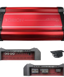 Orion HCCA Class D Monoblock Amplifier 10000W Max