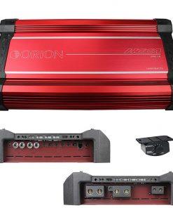 Orion HCCA Class D Monoblock Amplifier 10000W Max