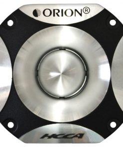 Orion HCCA Neodimium Bullet Tweeter Sold each