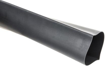 "Heat Shrink Tubing 3/4"" 30 foot roll"