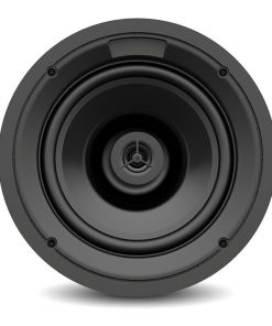 "MTX CEILING MOUNT SPEAKERS 8"" 2-WAY 65W RMS  8 OHM;MUSICA;*PAIR*"