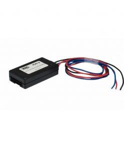PAC Latching Phantom Ignition Power Module