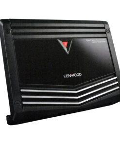 Kenwood Class D Monoblock Amplifier 1000W Max