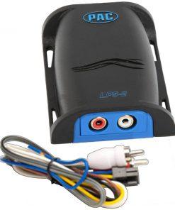 PAC Locpro L5 2CH Line Output Converter