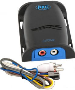 PAC Locpro L7 2CH Line Output Converter