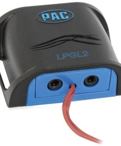 PAC Locpro Universal Ground Loop Isolator