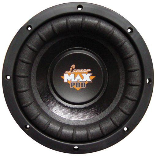 """Lanzar 8"""" Max woofer"""