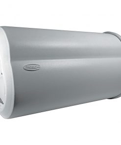 "BAZOOKA Marine BT Series 10"" Bass Tube"