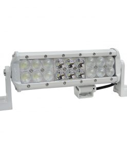 "Xscorpion 10"" 54W CREE Marine Double Row Light Bar (Combo)"