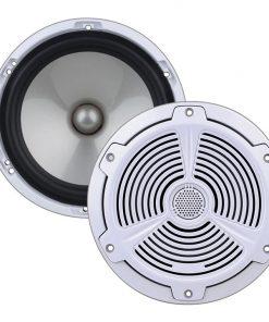 """Boss Marine 7.5"""" Speaker 400W pair"""