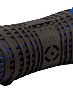 Boss Marine IPX4 Rated Portable bluetooth Speaker
