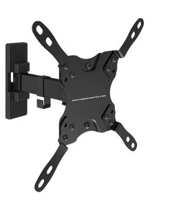 "Nippon Retractable TV Wall mount 13""-43"""