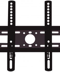 "Nippon LCD/Plasma Fixed mount TV wall bracket 14-37"""