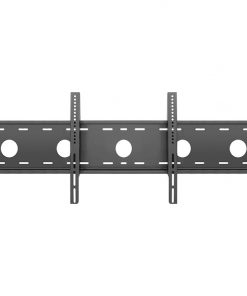 "Nippon 65-80"" Fixed LCD/Plasma TV wall mount"