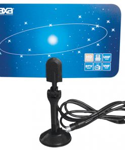 Naxa Amplified Home Antenna