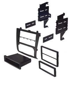 American Int'l 2007-2014 Nissan Altima Mounting Kit