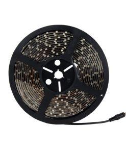 Pipedream 16ft Roll Flexible LED Strip White
