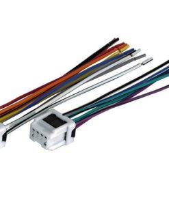 WIRING HARNESS AMERICAN INT'L 1995-2010 NISSAN/INFINITY