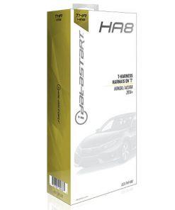 OmegaLink T-Harness for OLRSBA(HA8) - Factory Fit Install; select Honda/Acura '16+ PTS Models